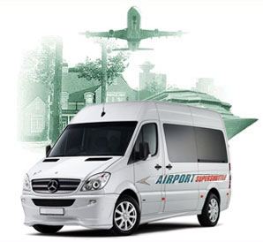 air port transfer service